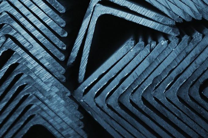 Резка металлопроката в размер